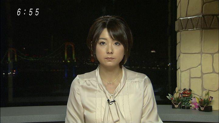 akimoto20121229_09.jpg