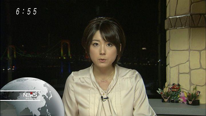 akimoto20121229_11.jpg