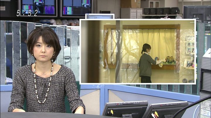 akimoto20121230_03.jpg