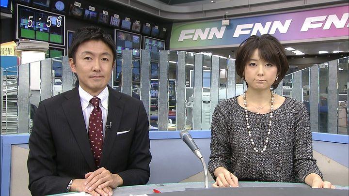 akimoto20121230_04.jpg