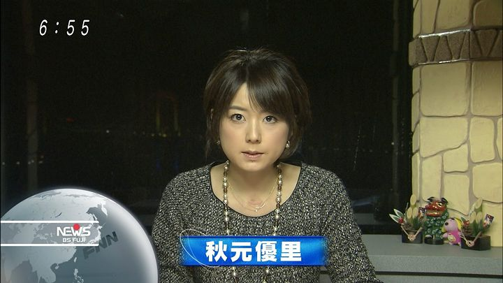 akimoto20121230_06.jpg