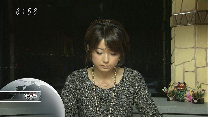 akimoto20121230_07.jpg