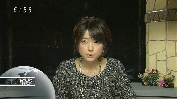 akimoto20121230_09.jpg