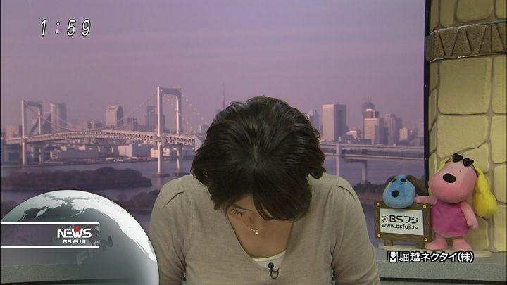 akimoto20130109_04.jpg