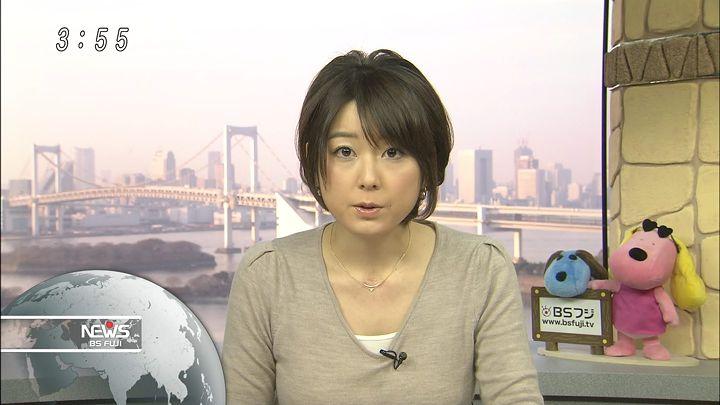 akimoto20130109_06.jpg