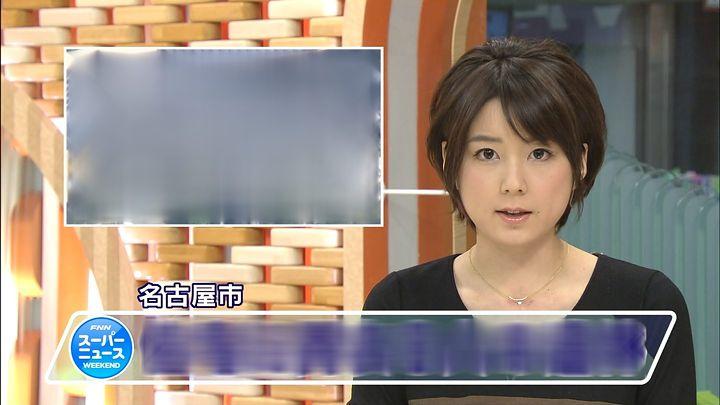 akimoto20130112_19.jpg