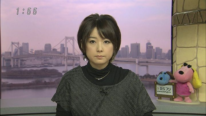 akimoto20130116_01.jpg