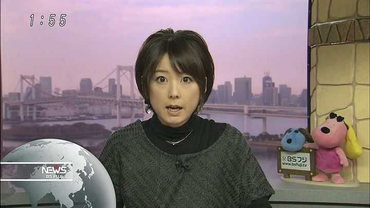 akimoto20130116_02.jpg