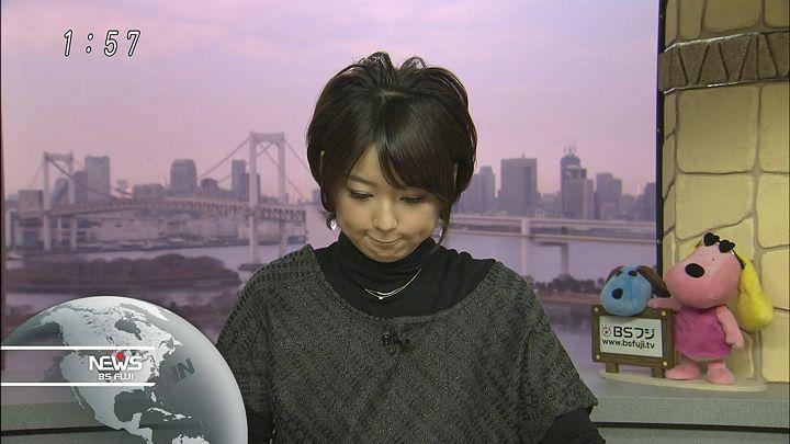 akimoto20130116_03.jpg
