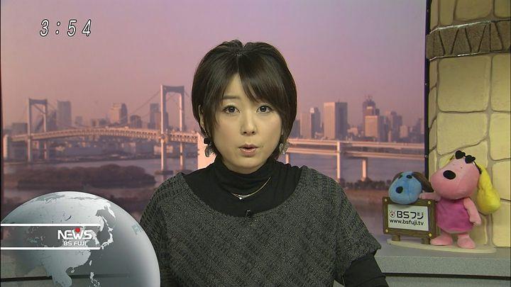 akimoto20130116_07.jpg