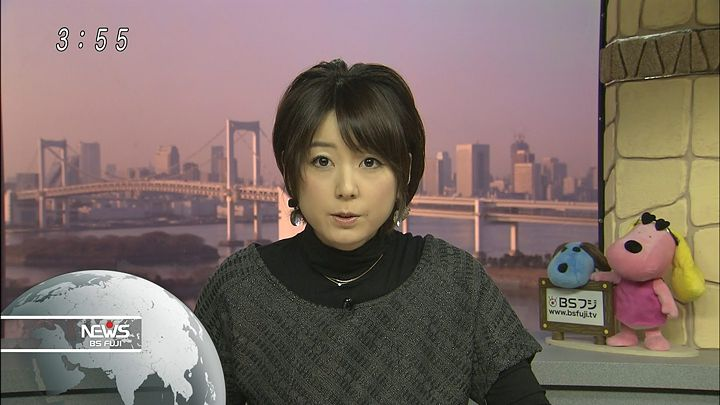 akimoto20130116_08.jpg