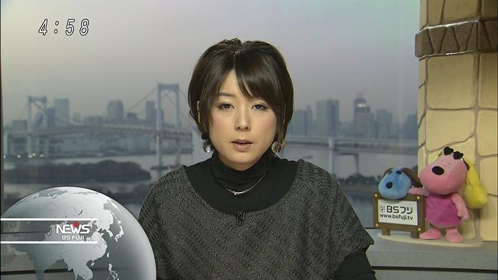akimoto20130116_09.jpg