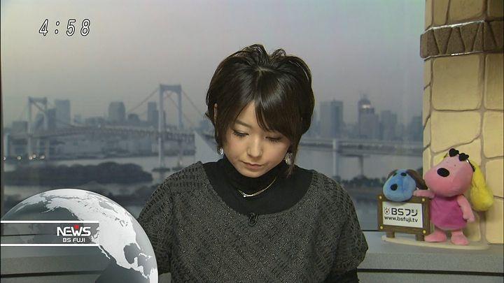 akimoto20130116_10.jpg