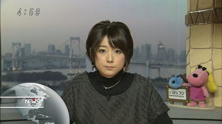 akimoto20130116_11.jpg