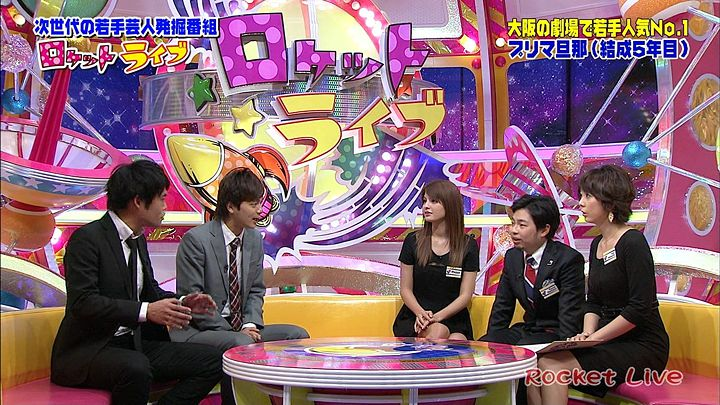 akimoto20130116_21.jpg