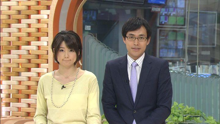 akimoto20130119_09.jpg