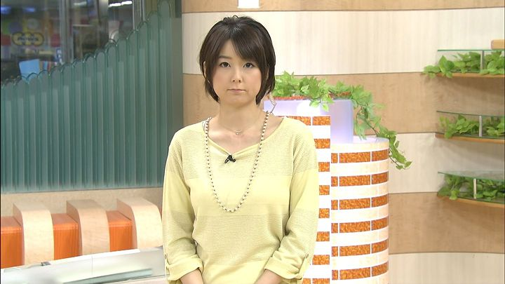 akimoto20130119_10.jpg