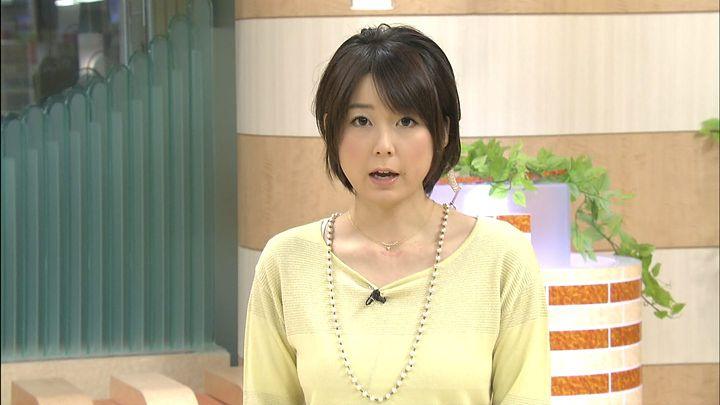 akimoto20130119_11.jpg