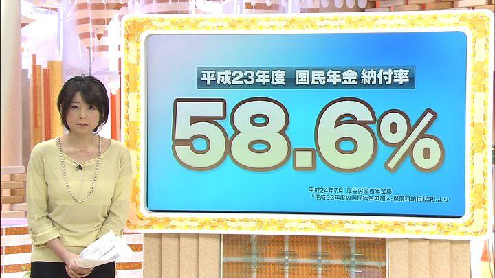 akimoto20130119_16.jpg