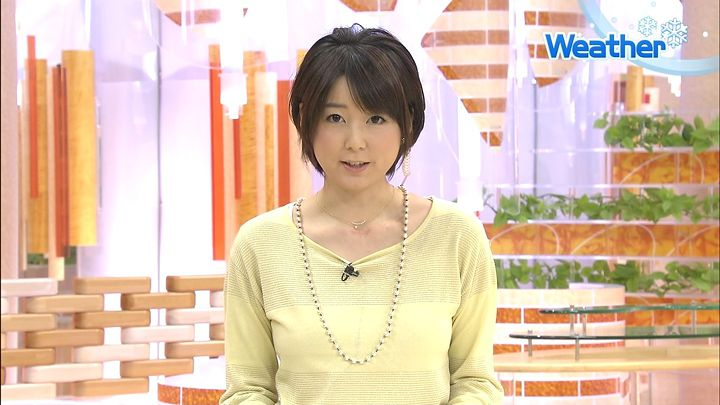 akimoto20130119_17.jpg