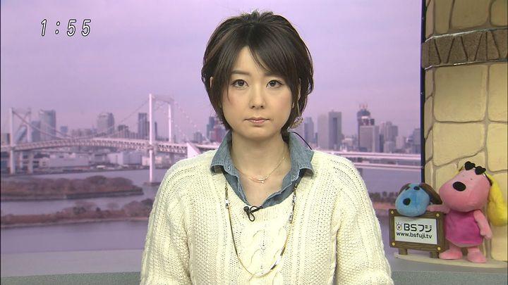 akimoto20130123_01.jpg