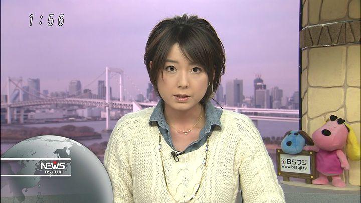 akimoto20130123_02.jpg