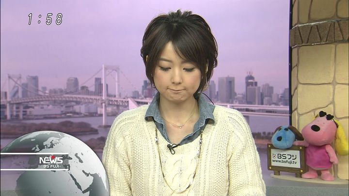 akimoto20130123_03.jpg