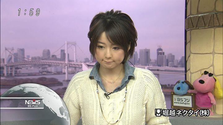 akimoto20130123_04.jpg