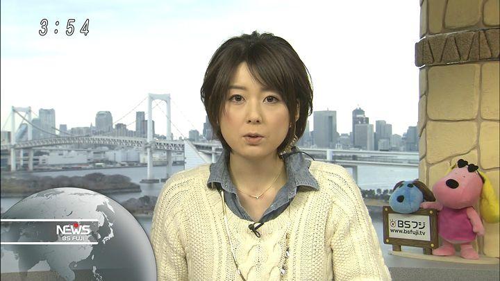 akimoto20130123_06.jpg