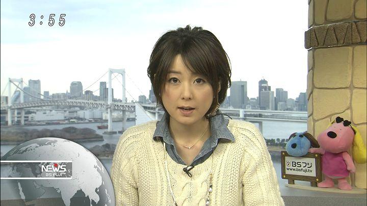 akimoto20130123_07.jpg