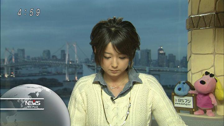 akimoto20130123_08.jpg