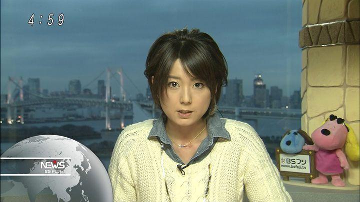 akimoto20130123_09.jpg