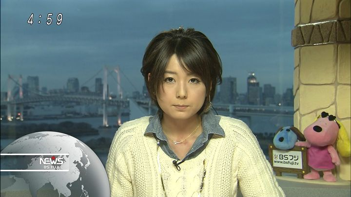 akimoto20130123_10.jpg