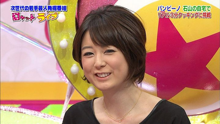 akimoto20130123_17.jpg