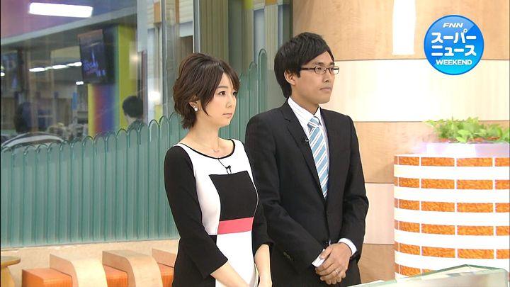 akimoto20130126_02.jpg