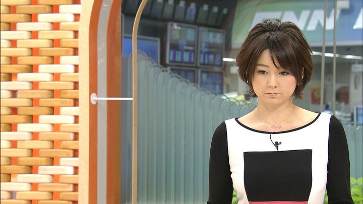 akimoto20130126_07.jpg