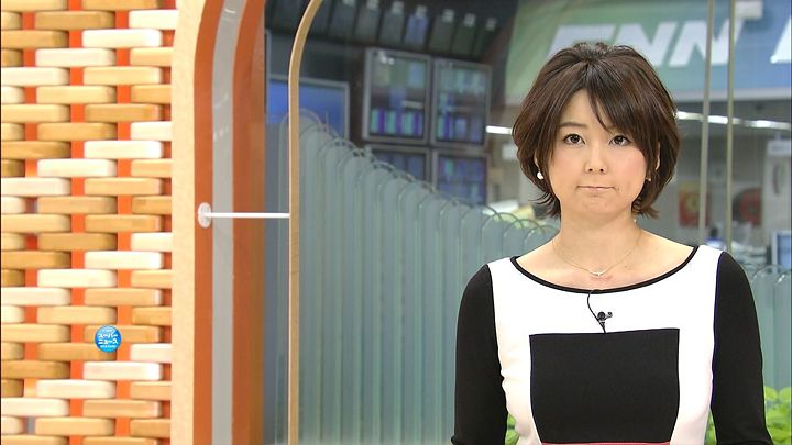 akimoto20130126_08.jpg