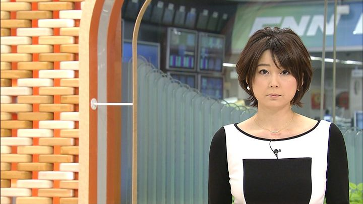 akimoto20130126_09.jpg