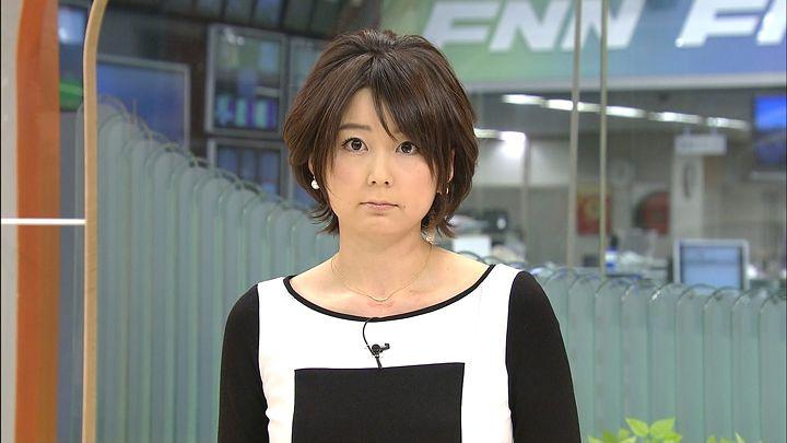 akimoto20130126_11.jpg