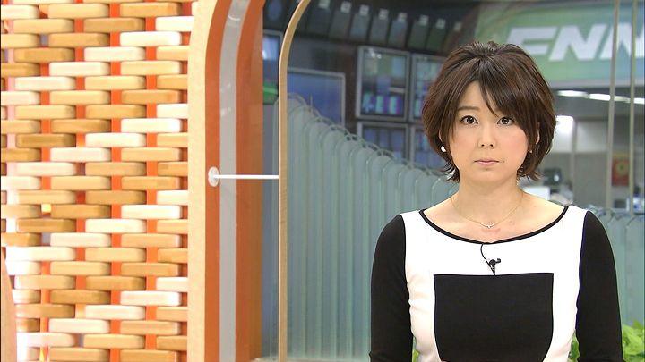 akimoto20130126_12.jpg