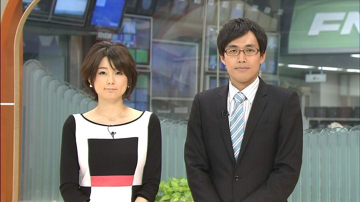 akimoto20130126_13.jpg