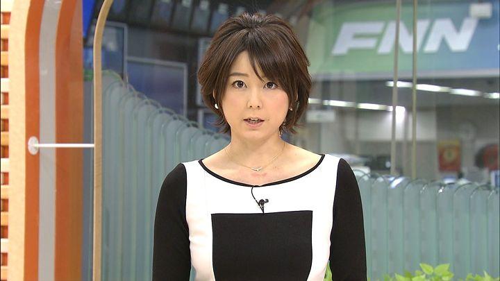 akimoto20130126_14.jpg