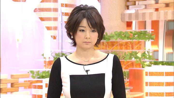 akimoto20130126_17.jpg