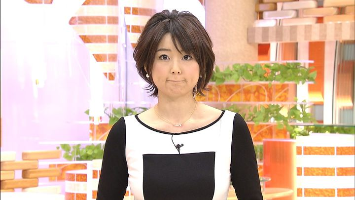 akimoto20130126_18.jpg