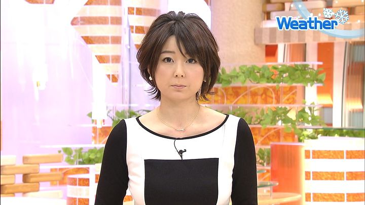 akimoto20130126_19.jpg