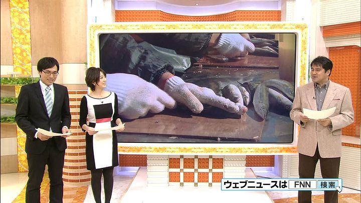 akimoto20130126_22.jpg