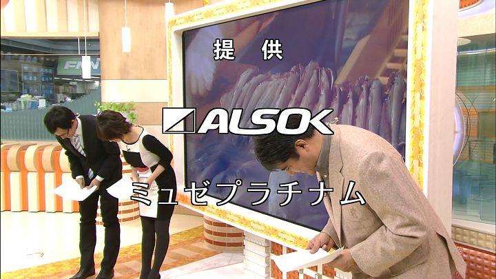 akimoto20130126_23.jpg