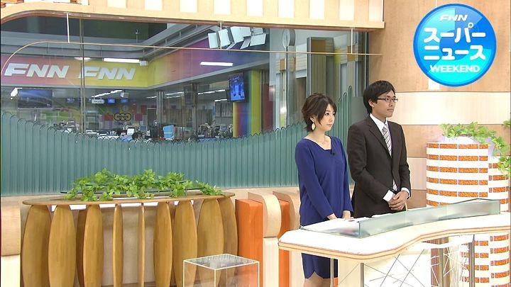 akimoto20130203_01.jpg