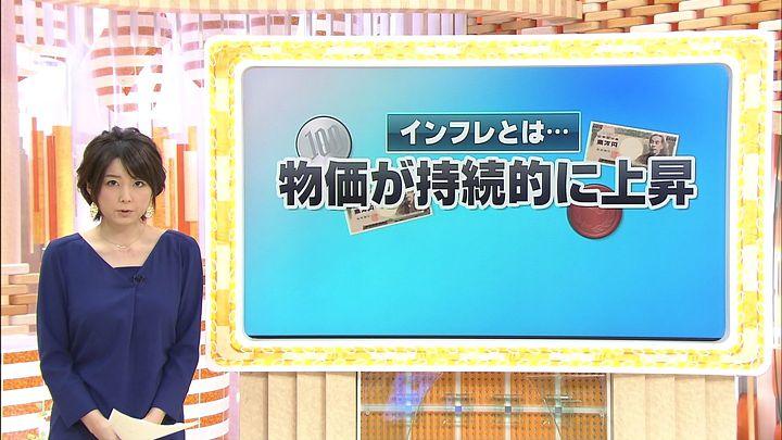 akimoto20130203_06.jpg