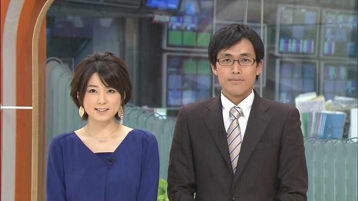 akimoto20130203_09.jpg